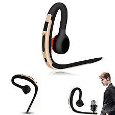 Wireless Bluetooth Headphones with Mic for Lg Class Zero F620 G3 XiaoMi Samsung