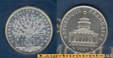 FDC 1987 100 Francs Panthéon 1987 FDC 10 205 Exemp Scéllée provenant coffret FDC