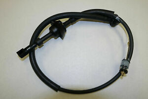"""For Dodge Ram 12 Valve Cummins Diesel, """"Throttle Cable"""". [94-98] ONLY."""