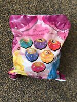 Disney Princess Jewellery Box New In Bag Random Blind Bag