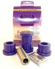 Powerflex Bush Poly per Ford Puma (97-01) Anteriore Braccio Oscillante Inferiore Anteriore Bush