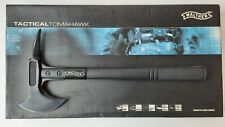 Walther Tactical Tomahawk