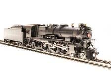 Spur H0 - Dampflok K4s 4-6-2 Pacific Pennsylvania Railroad mit Sound - 5377 NEU