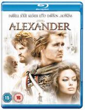 Alexander Blu-Ray NEW BLU-RAY (1000466098)