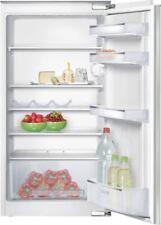 Siemens KI20RV62 Einbau-Kühlautomat Flachscharnier-Technik EEK: A++