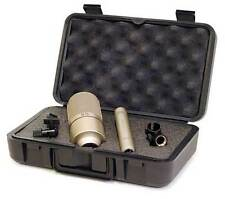 MXL 990991 Studio Condenser Microphone Package + Carry Case & Stand Adaptor