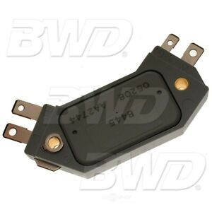 Ignition Control Module for Buick Cadillac Chevrolet BWD CBE4 - Ships Fast!