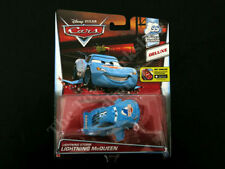 Disney Pixar Car Diecast Vehicles