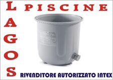 Ricambio INTEX cod. 11731 Tanica Per Pompa a Sabbia 28644