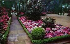 (u9i) Mobile AL: Bellingrath Gardens