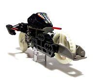 LEGO Technic Robo Riders 8512: Onyx (complete)