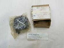 Towmotor Universal Joint Cross Kit E 3467 000 651 2117 For 32360 Amp 32361 New Box
