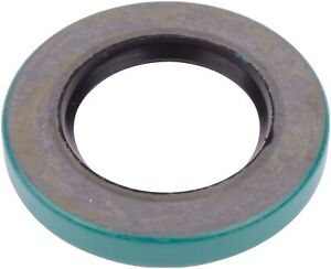 Wheel Seal Rear SKF 13700