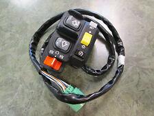 Genuine Honda Left Side Handle Bar Switch TRX350 Rancher 2004-2005 400 Rancher