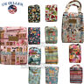 Good Insulated Lunch Bag Cooler Picnic Travel Food Box Women Tote Carry Bags