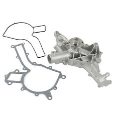 Water Pump with Gasket 160099458 for Mercedes SLK T-Model S211 S203 VIANO W639
