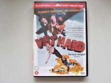 VET HARD  - DVD