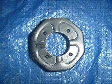 Mismatch Dorman 618-001 Front Spindle Nut Washer