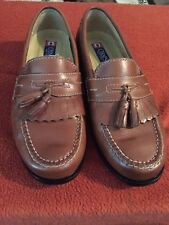 Chaps Men s Dress   Oxfords formales 9.5 Talla de calzado (EE. UU ... 1d5f748d4d84