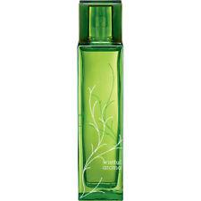 Amway Wistful Aroma Körperspray für Frauen 100ml For Woman