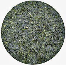Japanese Green Tea JouSencha 100g(3.5oz)
