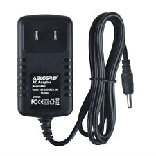 AC Adapter Charger For DOGTRA 110v BC12V300 5.5mm 180NCP 1900NCP 7100 Series PSU