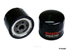 Bosch Engine Oil Filter fits 1999-2005 GMC Yukon XL 2500 Sierra 2500 HD,Sierra 3