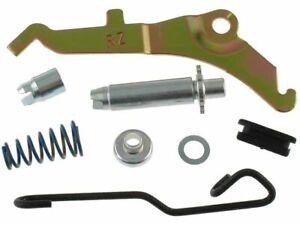 For Oldsmobile Cutlass Salon Drum Brake Self Adjuster Repair Kit 64127NN