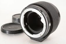 Nikon PN-11 52.5 Extension Tube For 105mm Micro   (3883)