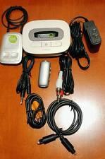 Phonak ComPilot II & RemoteMic II + TVlink base II For Sale!!!