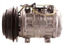 Klimakompressor für Hersteller DENSO 10P15C Porsche 911 3,3 SC Turbo 77-87
