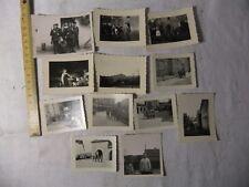 12 Fotos 2. WK