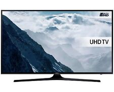 Samsung UE50KU6000 50-Inch 4K Ultra HD Smart LED TV