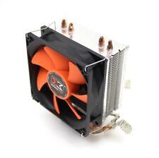 Xigmatek TYR SD962 CPU-Kühler für Sockel AM2(+) AM3(+)   #305180