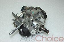 Mitsubishi Triton 4D56U 1460A053 Diesel Fuel Injector Pump - Genuine