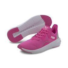 Puma Zapatos De Entrenamiento Para Mujer Platino Entrenamiento Zapato De Mujer