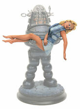 Jimmy Flintstone Altara - Forbidden Planet Figure Kit