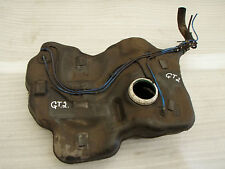 Alfa Romeo GT Tank (2) Benzin