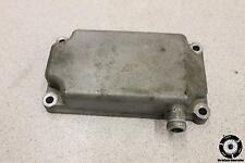 1993 Suzuki Gsx1100 G Engine Motor Breather Cover Housing GSX 93