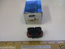 "FORD 1989/UP F-U150/350 TRUCK & BRONCO ""SLEEVE"" E9TZ-14489-AJ NOS FREE SHIPPING"