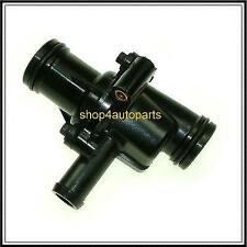 MG ROVER K SERIES THERMOSTAT & HOUSING MGF MGTF ZR ZS ZT 200 400 25 PEM10025 (P)