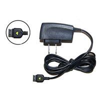 WALL HOME CHARGER for SAMSUNG SGH-T229 T139 T119 T109 Memoir T929 Beat T539 M300