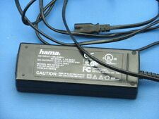 Netzteil  Asus X50N Notebook 10070128-37850