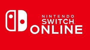 Nintendo Switch Online Familieneinladung   Invite bis May 2022