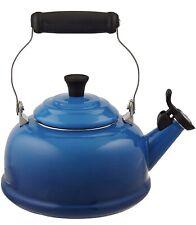 Le Creuset Kettle Teapot