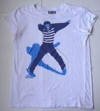 ELVIS PRESLEY T Shirt size 2XL XXL