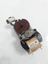 Dixie Narco Motor brown disk - Single column 110v