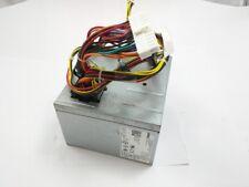 Dell T553C F305E-00 Optiplex 755 Mini Torre 305 W fuente de alimentación