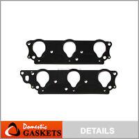 New Radiator Support For Subaru Forester 2014-2015 SU1225147 53029SG0009P