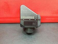 2105450008 Mercedes E Class W210 Ignition Switch Lock Barrel A2105450008 Q7  /89